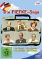 Die Piefke-Saga. 2 DVDs. Bild 2
