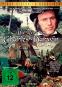 Die Reise von Charles Darwin. Die komplette Serie. 3 DVDs. Bild 2