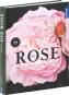 Die Rose. Vom Zauber einer Königin. Bild 2