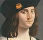 Die Sammlung Borromeo. Bild 2
