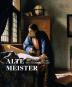 Die Sammlung des Städel Museums. Alte Meister - Moderne - Gegenwartskunst. Bild 2