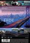 Die schönsten Gebiete unserer Erde aus der Luft. 2 DVDs Bild 2