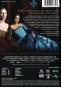 Die Schwester der Königin. DVD. Bild 2