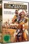 Die stolzen Sioux-Indianer DVD Bild 2