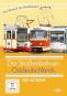 Die Straßenbahnen Ostdeutschlands - Der Norden DVD Bild 2