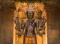 Die Tempel von Kambodscha. Im Herzen von Angkor. Temples of Cambodia. The Heart of Angkor. Bild 2