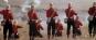 Die vier Federn DVD Bild 2