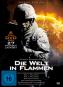 Die Welt in Flammen 6 DVDs Bild 2