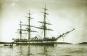 Die Weltreise Seiner Majestät Korvette Saida 1884 - 1886 Bild 2