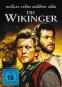 Die Wikinger. DVD. Bild 2