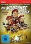 Die Wildgänse kommen. DVD. Bild 2