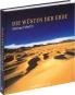 Die Wüsten der Erde Bild 2