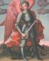 Die Zwickauer Gemäldesammlung. Ausgewählte Werke. Bild 2