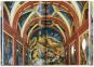 Diego Rivera. Sämtliche Wandgemälde. Bild 2