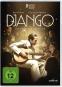 Django. Ein Leben für die Musik. DVD. Bild 2