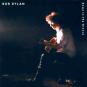 Bob Dylan - Down In Groove. CD. Bild 2