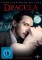 Dracula Season 1. 3 DVDs. Bild 2