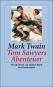 Drei Klassiker der Weltliteratur im Set: Tom Sawyer, Gullivers Reisen und Onkel Toms Hütte. Bild 2