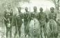 Durch Massai-Land. Forschungsreise in Ostafrika 1885 - Limitiert auf 300 Exemplare und nummeriert Bild 2