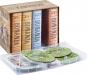 Bonanza. Komplettbox. 107 DVDs. Bild 2