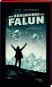 E.T.A. Hoffmann. Die Bergwerke zu Falun. Illustrierte Ausgabe. Bild 2
