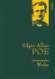 Edgar Allan Poe. Gesammelte Werke. Bild 2
