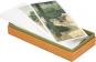 Edouard Vuillard. Postkarten im Panoramaformat in Box. Bild 2