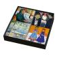 Edvard Munch. Memo. Memo mit 36 Motiven des berühmten Norwegers. Bild 2