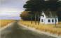 Edward Hopper. Bild 2