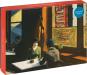 Edward Hopper. Motiv »Chop Suey«. Puzzle. Bild 2