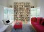 Ein Haus im Norden. Skandinavisches Design, Raumkonzepte, Architektur. Bild 2