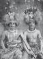 Ein Jahrzehnt in Samoa (1906-1916) Bild 2
