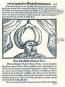 Ein newe Reyßbeschreibung auß Teutschland nach Constantinopel und Jerusalem - Limitierte und numerierte Ausgabe Bild 2