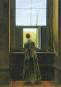 Eine Kulturgeschichte des Fensters von der Antike bis zur Moderne. Bild 2