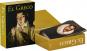 El Greco Grußkartenbox. Bild 2