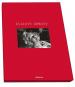 Elliott Erwitt Collector's Edition mit Originalabzug »Paris, 1989«. Bild 2
