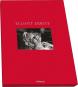 Elliott Erwitt XXL. Collector's Edition. Bild 2