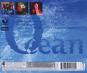 Eloy. Ocean. CD. Bild 2