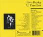 Elvis Presley. All Time Best 4. Bild 2