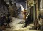 Engel. Von Dante Rossetti bis Paul Klee mit Gedichten ihrer Zeit. Bild 2