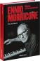 Ennio Morricone. Master of the Soundtrack. Bild 2