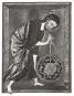 Enzyklopädie des Mittelalters 2 Bände Bild 2