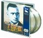 Erinnerungen eines deutschen Luftwaffenoffiziers, 2 CDs Bild 2
