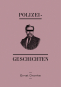 Ernst Dronke. Polizeigeschichten. Bild 2