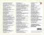 Eugene Ormandy & Philadelphia Orchestra. The Columbia Legacy (Mono-Recordings). 120 CDs. Bild 2