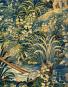 Europäische Teppichkunst aus dem Reichsmuseum Amsterdam. European Tapestries. Bild 2
