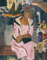 Expressive Gegenständlichkeit. Schicksale figurativer Malerei und Graphik im 20. Jahrhundert: Werke aus der Sammlung Gerhard Schneider. Bild 2