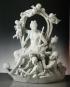 Fascination of Fragility. Masterpieces of European Porcelain. Bild 2