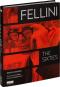 Fellini. The Sixties. Bild 2