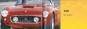 Ferrari Bild 2